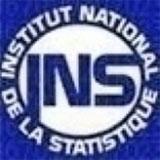 Un recensement général de la population et de l'habitat sera effectué par l'Institut National de la Statistique (INS) du 23 avril au 20 mai 2014 dont les résultats seront publiés