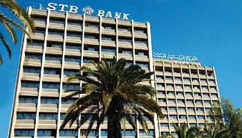 L'agence de notation Capital Intelligence (CI) a confirmé la note de solidité financière de la Société Tunisienne de Banque (STB) à 'B'. Cette notation reflète la très faible situation financière de la banque