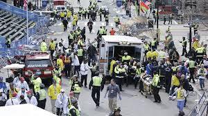 Trois personnes dont un enfant de huit ans ont trouvé la mort et 144 blessées dont 17 se trouvent dans un état critique