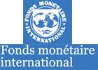 La convention du prêt de réserve entre la Tunisie et le FMI sera probablement signée durant le mois de mai prochain
