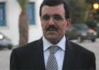 L'ancien chef du gouvernement Ali Larayedh