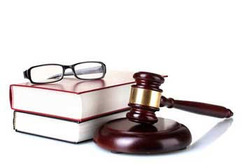 La loi relative au redressement des entreprises en difficultés a fait l'objet d'une table ronde organisée