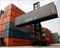 Les résultats des échanges commerciaux de la Tunisie avec l'extérieur font ressortir une progression des exportations