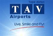 Le personnel de la TAV Tunisie a publié un communiqué afin d'exprimer