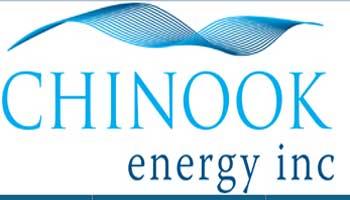 La compagnie pétrolière Chinook Energy est en train de procéder à la vente de ses actifs tunisiens pour 127