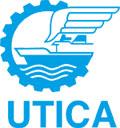 L'union régionale de l'UTICA observera mercredi 17 juillet un sit-in à 10H devant la municipalité de Tunis afin de demander de mettre fin aux étalages anarchiques