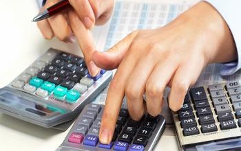 La loi des finances complémentaire ( LFC) 2014 annonce dans sa série d'articles de 6 à 24 la création d'une société de gestion d'actifs d'un capital de 150 millions de dinars totalement détenu par l'Etat et d'une durée de vie de seulement 12 ans. Le projet a...