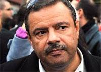 Samir Bettaieb