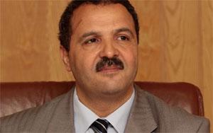 """Dans une interview accordée au journal """"El Fejr"""" le ministre de la santé Abdellatif Mekki a assuré que le mouvement Ennahdha était en position"""