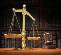 La cour de cassation a décidé de reporter l'examen de l'affaire d'Ayoub Massoudi au 23 août courant