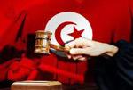 Le juge d'instruction du 3ème bureau au tribunal de première instance de Tunis a interrogé