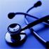 « Aptitude Médicale et Emploi » est le  thème du congrès National de Médecine du Travail qui se déroule