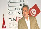 Le président de l'Instance Supérieure Indépendante pour les Elections (ISIE) Kamel Jendoubi témoignera ce lundi 17 décembre 2012