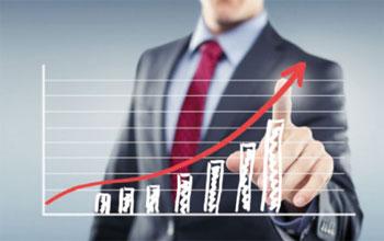 La Banque Mondiale a rendu public son dernier rapport sur les prévisions de croissance