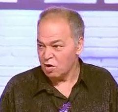 La situation du comédien Nasreddine Ben Mokhtar est toujours critique