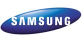 Samsung Electronics Co.