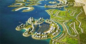 Les promoteurs immobiliers et les entrepreneurs malaisiens doivent saisir les opportunités d'investissement en Tunisie qui a entrepris la construction