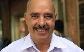 Abdessatar Ben Moussa