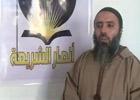 Les menaces d'Abou Iyadh contre le gouvernement ne trouvent aucun écho auprès des Tunisiens