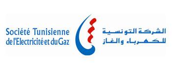 La Société Tunisienne d'Electricité et du Gaz (STEG) a annoncé