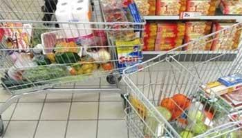 L'Organisation de Défense du Consommateur (ODC) a émis des réserves vis-à-vis des statistiques publiées
