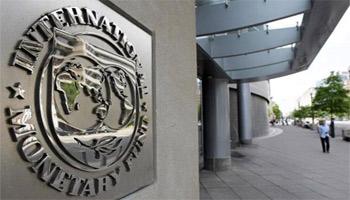 Le Conseil d'administration du Fonds Monétaire International (FMI) a décidé d'examiner la quatrième revue de l'accord de confirmation en faveur de la Tunisie vers la fin du mois d'août 2014. La conclusion de cette revue permettrait un décaissement