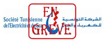 Grogne au sein de la Société tunisienne d'Electricité et du Gaz (Steg). C'est depuis que l'actuel PDG de la Steg