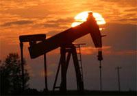 La compagnie pétrolière Cooper Energy et ses partenaires sont en train de procéder au forage d'un deuxième puits de déviation dans le cadre