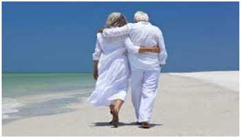 Le gouvernement compte augmenter l'âge de départ à la retraite de 60 ans à 62 ans à partir du 1er Janvier 2015