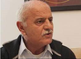 Ahmed Manai