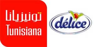 «Tunisiana