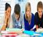 Les épreuves du certificat de fin d'études de l'enseignement de base (9ème année) et de l'enseignement de base technique ont démarré