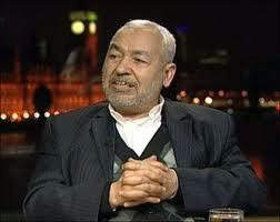 Rached Ghannouchi a nié s'être immiscé dans les affaires algériennes en proposant des noms qui se présenteraient aux présidentielles en cas de vacance du poste de président de la république algérienne avec la maladie de Abdelaziz Bouteflika.
