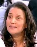 L'avocate Leila Ben Debba