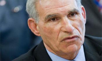 Alors que l'économie tunisienne peine à se relancer