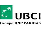 L'Union Bancaire pour le Commerce et l'Industrie (UBCI) a récemment obtenu la Certification ISO 9001 (version 2008) pour son activité