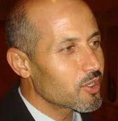 La Tunisie de l'après Révolution aurait ressemblé à la Somalie