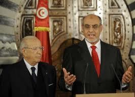 Le site « Nawat » vient de mettre en ligne l'enregistrement d'une conversation à huis clos que l'ex-premier ministre Béji Caïd Essebsi