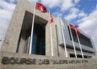 La Bourse des valeurs mobilières de Tunis vient de procéder à une compilation des indicateurs d'activité trimestriels au 30 septembre 2012 publiés par les sociétés cotées compte non tenu de la SIAME. Il s'en dégage 9 constats que voici : ...
