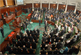 Le budget de fonctionnement de l'assemblée nationale constituante s'élève à 8