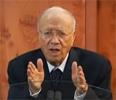 Le journal Al Maghreb croit savoir que les contours du projet politique s'articulant autour de la personnalité de Béji Caïed Essebsi