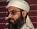 Férid Béji Président de l'Association la Maison du Hadith Azzaytounah