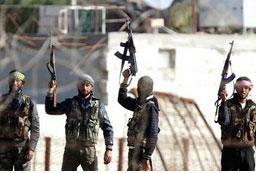 Répondant à une question sur l'éventualité de l'application de la théorie djihadiste en Tunisie