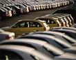 Le ministère du Transport a décidé de prolonger exceptionnellement la validité des certificats de visite technique des véhicules et cela jusqu'à