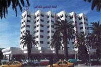 La Banque tunisienne de solidarité(BTS) vient d'approuver le financement de 14 projets d'élevage de dromadaire