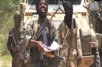 Un assaut mené dans la nuit de jeudi à vendredi 17 avril par les membres du groupe terroriste nigérian Boko Haram contre le village