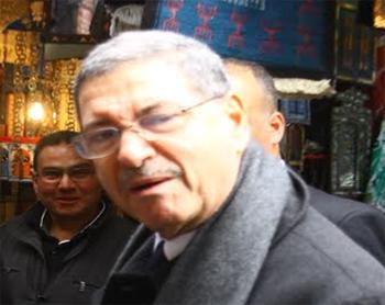 A la vue de certains chiffres des dépenses de l'actuel gouvernement de Habib Essid
