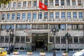 Le porte- parole du ministère de l'Intérieur(MI)