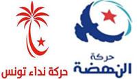 Dans une interview accordée au journal « Assabah Al Oussboui »