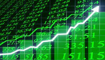 Malgré une situation économique alarmante et des indicateurs économiques qui clignotent au rouge